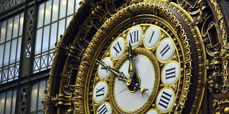 luxury-clock-001