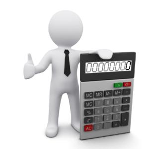 Cara-Menghitung-Biaya-Pengelasan
