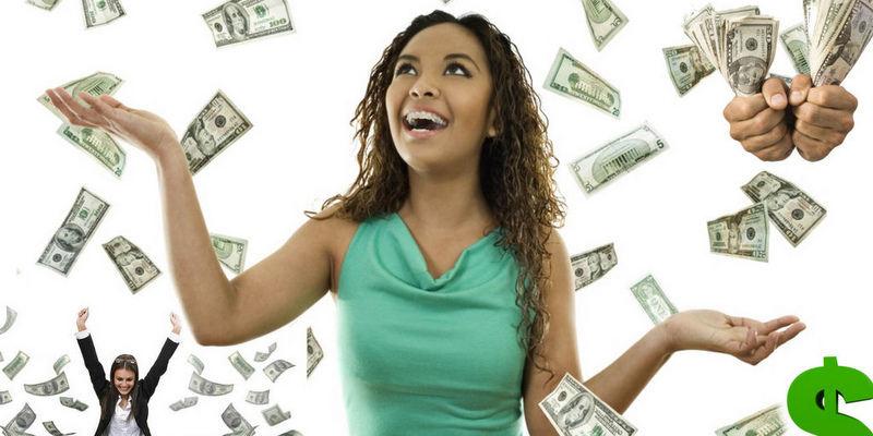 6-principios-para-hacer-mucho-dinero-002