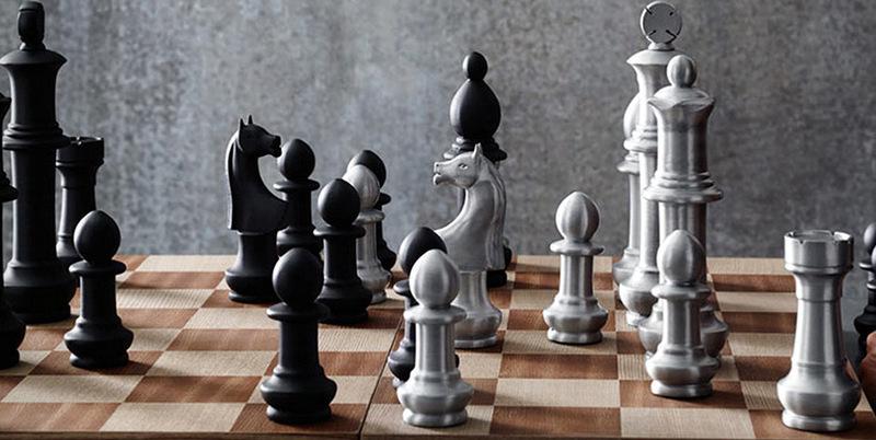 giant-vintage-aluminum-chess-set-002