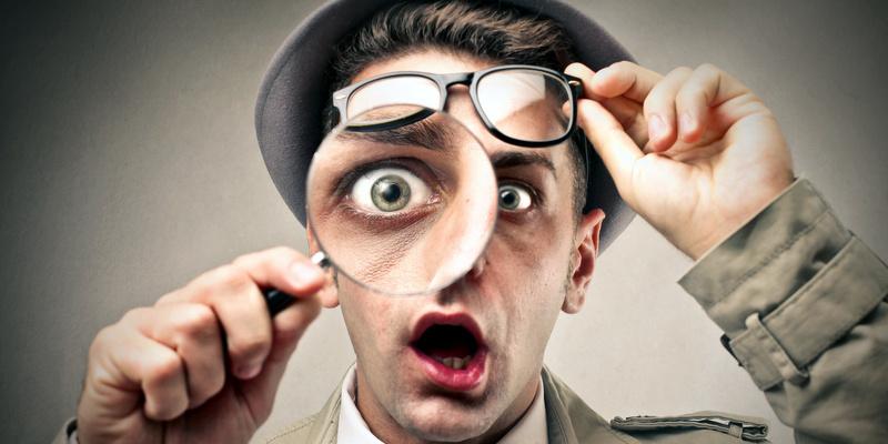 funny-humor-amazed-inspector-investigator-sunglass-bow-funny-humor-struck-by-the-inspector-investigator-glasses-bow-magnifying-glass-magnifying-glass
