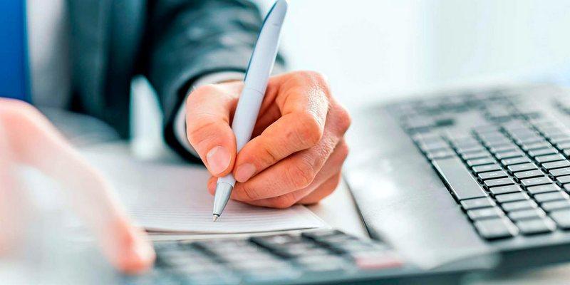 tributação-indébito-tributário-blog
