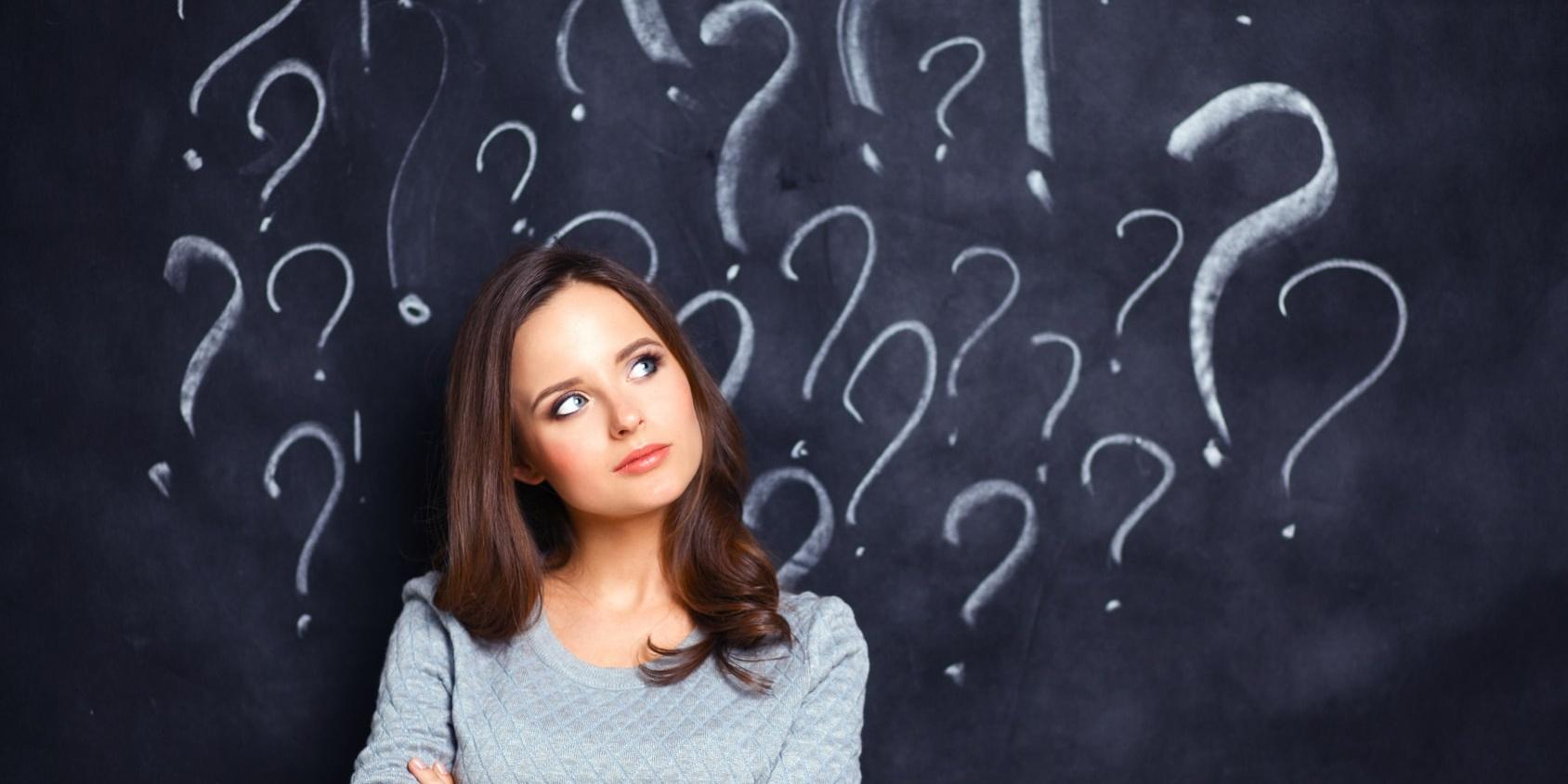 O que fazer com os pagamentos efetuados pelas empresas excluídas do SIMPLES?