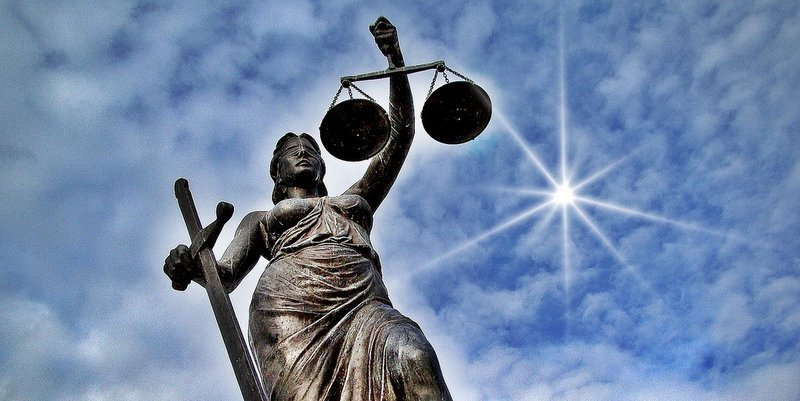 Sentença da justiça paulista reduz a base de cálculo do ICMS