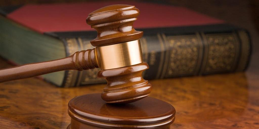 IPI na revenda de importados é constitucional