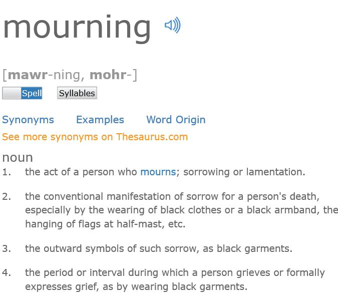 www.dictionary..com
