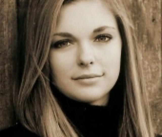 Courtney Taylor Case