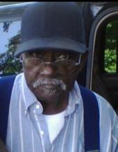 Hawkes Funeral Homes  Blackstone  Amelia VA