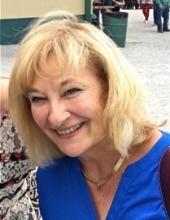 Lou Ann Gibler
