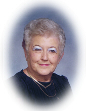 Gladys Ruth Neeley