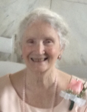 Sue Price Braswell