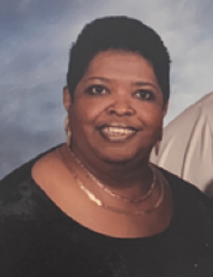 Slater's Funeral Home Obituaries Of Milledgeville : slater's, funeral, obituaries, milledgeville, Willetta, Stanley, Obituary, Milledgeville,, Georgia, Slater's, Funeral, Tribute, Archive