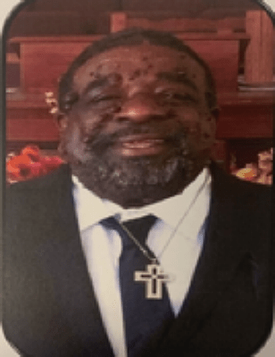 Slater's Funeral Home Obituaries Of Milledgeville : slater's, funeral, obituaries, milledgeville, Thomas, Barnes, Obituary, Milledgeville,, Georgia, Slater's, Funeral, Tribute, Archive
