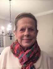 Jane Windham Johnson