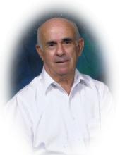 Walter Ulken Hereford
