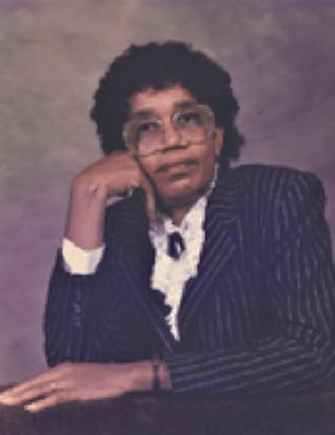 Brooks Funeral Home Obituaries Newburgh Ny : brooks, funeral, obituaries, newburgh, Fannie, Elizabeth, Dudley, Obituary, Morehead, City,, North, Carolina, Brooks, Funeral, Crematory, Tribute, Archive
