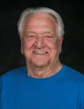 Douglas  Ward Griffin
