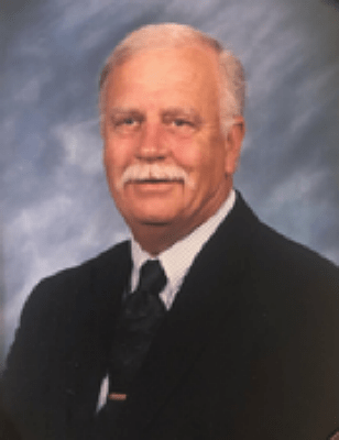 Thomas Funeral Home In Cambridge Maryland : thomas, funeral, cambridge, maryland, Daniel, Hubbard, Cambridge,, Maryland, Thomas, Funeral, Memories