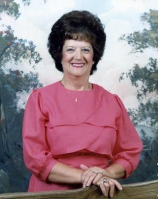 Bailey Funeral Home Obituaries Springhill La : bailey, funeral, obituaries, springhill, Margie, Benson, Obituary, Springhill,, Louisiana, Bailey, Funeral, Tribute, Archive