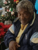 Eddie Nelson, Jr. Obituary