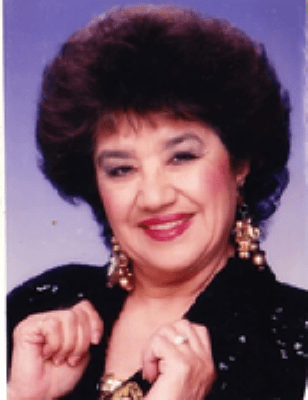 Resthaven Funeral Home Lubbock : resthaven, funeral, lubbock, Andrea, Salazar, Obituary, Lubbock,, Texas, Guajardo, Funeral, Chapels, Tribute, Archive