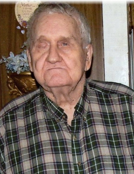 Croley Funeral Home Williamsburg Ky Obituaries : croley, funeral, williamsburg, obituaries, Marshall, Partin, Obituary, Williamsburg,, Kentucky, Croley, Funeral, Tribute, Archive