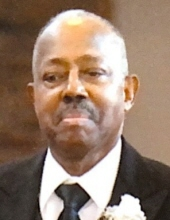 Oscar Theodore Alexander