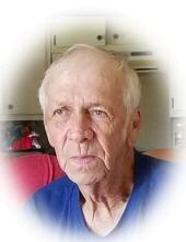 Larry S Clark