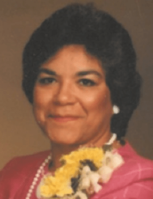 Sykes Funeral Home Obituaries Clarksville Tn : sykes, funeral, obituaries, clarksville, Nancy, Janett, Obituary, Clarksville,, Tennessee, Sykes, Funeral, Crematory, Tribute, Archive