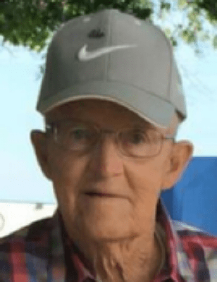 Thomas Funeral Home In Cambridge Maryland : thomas, funeral, cambridge, maryland, Allen, Elzey, Obituary, Cambridge,, Maryland, Thomas, Funeral, Tribute, Archive