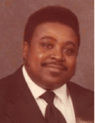 Stevens Funeral Home Obituary Wilson North Carolina : stevens, funeral, obituary, wilson, north, carolina, Chester, Woodard, Obituary, Wilson,, North, Carolina, Stevens, Family, Funeral, Home,, Tribute, Archive