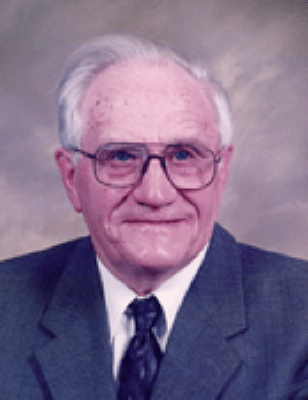 Porter Funeral Home Rock Valley Ia : porter, funeral, valley, Burgers, Obituary, Valley,, Porter, Funeral, Homes, Tribute, Archive