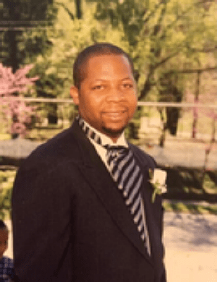 Smith Funeral Home Winder Ga Obituaries : smith, funeral, winder, obituaries, Billy, Smith, Obituary, Commerce,, Georgia, Funeral, Tribute, Archive