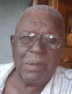 Leroy Madden Obituary