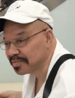 Joeseph Louis Savage Obituary