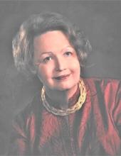 Mary  Makima Ross