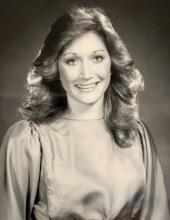 Sandra Terry Bradford
