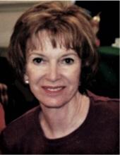 Ann Clark Ham