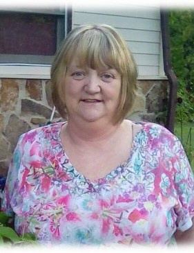 Croley Funeral Home Williamsburg Ky Obituaries : croley, funeral, williamsburg, obituaries, (Canada), Obituary, Williamsburg,, Kentucky, Croley, Funeral, Tribute, Archive