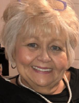 Greer Mcelveen Funeral : greer, mcelveen, funeral, Karalee, Bryant, Obituary, Chapmanville,, Virginia, Evans, Funeral, Tribute, Archive