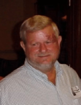 Holcombe Funeral Home Obituaries : holcombe, funeral, obituaries, Howard, Boulware, Obituary, Union,, South, Carolina, Holcombe, Funeral, Home,, Tribute, Archive