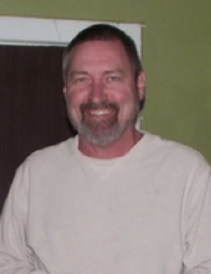Recent Obituaries | Evans Funeral Home