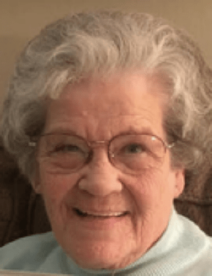 Buie Funeral Home Sheridan : funeral, sheridan, Betty, Quantz, Obituary, Sheridan,, Arkansas, Funeral, Tribute, Archive
