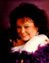 Terrie Arlene Bolinger