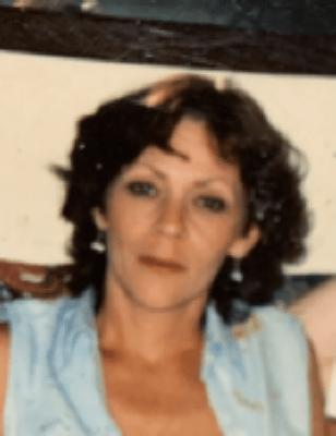 Buie Funeral Home Sheridan : funeral, sheridan, Kristy, Hunter, Obituary, Sheridan,, Arkansas, Funeral, Tribute, Archive