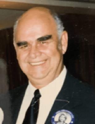William Henry Obituary (1935 - 2021) - Sheridan, AR
