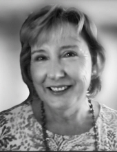 Stephanie Jane Nowak Hanna