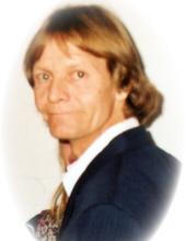 Michael Lewis Kelley