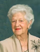 Henrietta Alison Boykin