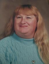 Cecelia Ann Springer Bennefield